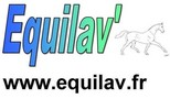 equilav_sp