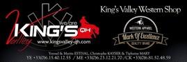 kingsvalley_sp